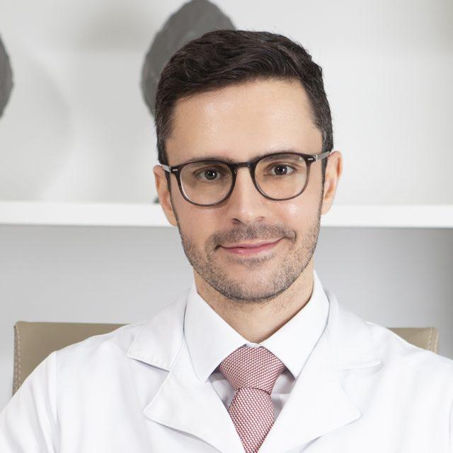 Dr. Leonardo Pontual Lima